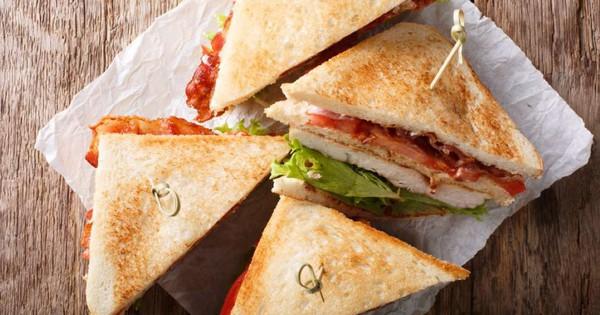 7 thực phẩm làm trầm trọng hơn tình trạng nhiễm trùng cần phải tránh