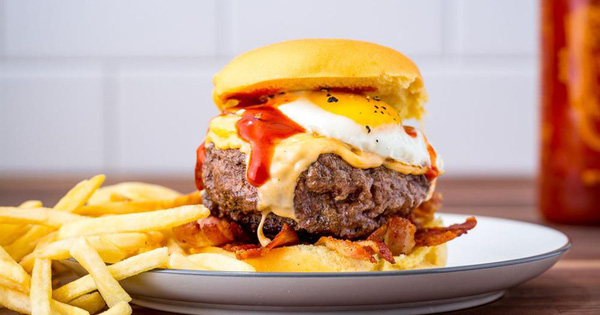 8 món không nên ăn vào buổi sáng
