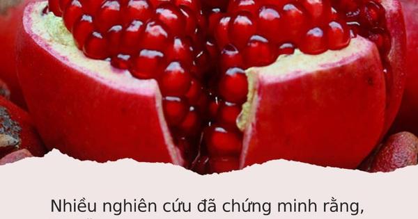 """Ăn thường xuyên 7 món ngon """"màu đỏ"""" này, ung thư vú cả đời không dám bén mảng đến gần bạn"""