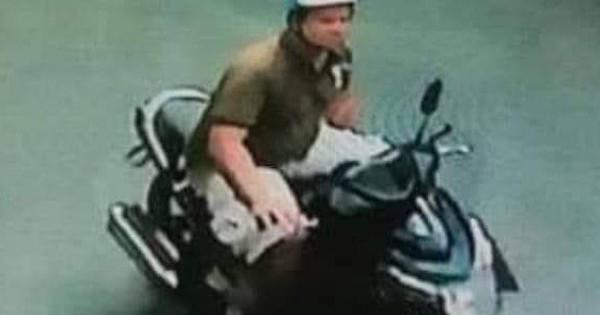 """Vụ """"ông Tây dùng búa đập đầu trẻ em Sài Gòn"""" gây xôn xao: Đối tượng là người Việt, có dấu hiệu bị tâm thần"""
