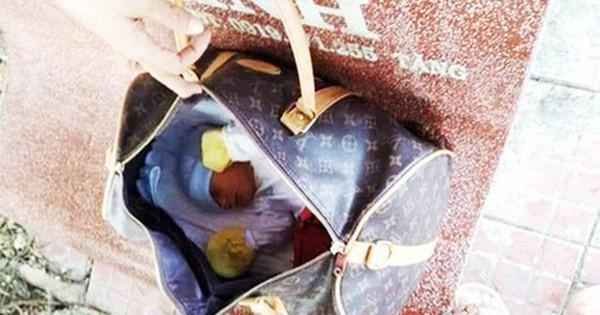 Nữ chủ tịch phường ở Cà Mau bị đòi lại con gái nuôi