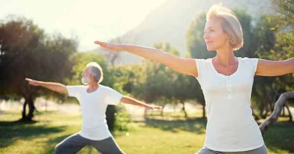 Dinh dưỡng bảo vệ xương và sụn khớp chuẩn Hoa Kỳ