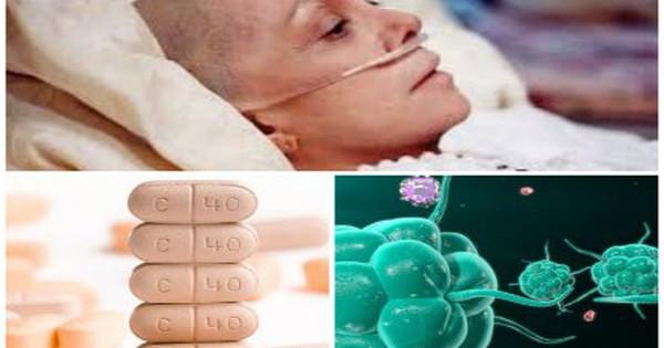 Thừa canxi có thể dẫn đến ung thư, chuyên gia chỉ rõ bổ sung đúng cách