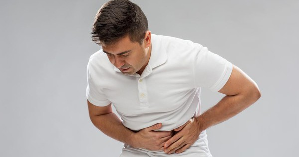 Hết khổ vì viêm đại tràng sau 20 năm mang bệnh