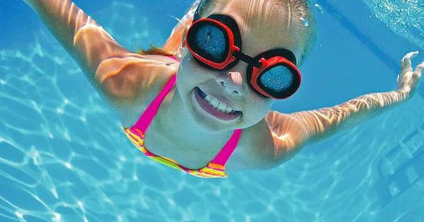 5 sai lầm của cha mẹ có thể khiến con đuối nước tử vong