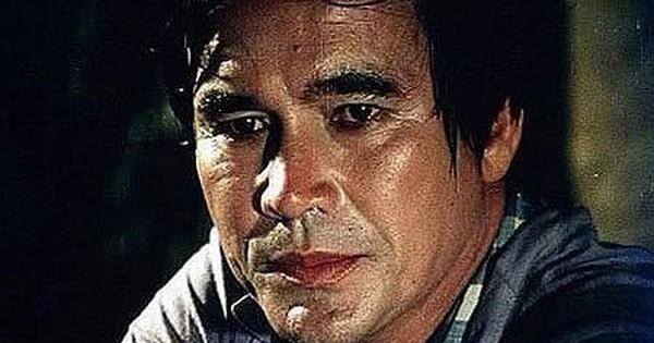 """""""Trùm"""" """"Biệt động Sài Gòn"""" Quang Thái qua đời sau tai biến: Người già mắc bệnh sống được bao lâu?"""