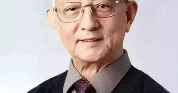 Bác sĩ 50 năm không bị cảm, 78 tuổi đi bộ 22 tầng nhờ 5 việc ai cũng làm được