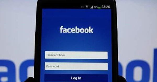 """Ca sĩ VN và nhiều người dùng mắc lừa """"điều lệ mới của Facebook"""""""