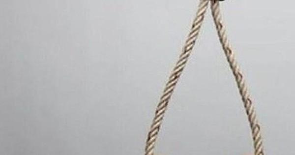 Nhân viên phòng nông nghiệp ở Cà Mau tử vong ở chòi tôm