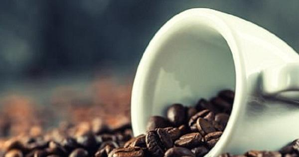 Uống cà phê làm giảm nguy cơ ung thư gan