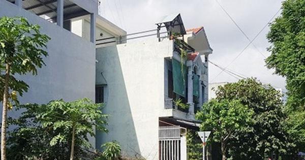 Đến phòng trọ, phát hiện thanh niên treo cổ ở Đà Nẵng