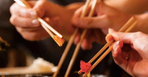 Những thực phẩm mà dân Nhật ăn để sống thọ