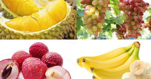 """Ăn hoa quả dễ có nồng độ cồn ngày Tết, sau bao lâu thì ra đường cho chắc ăn """"không dính án phạt""""?"""