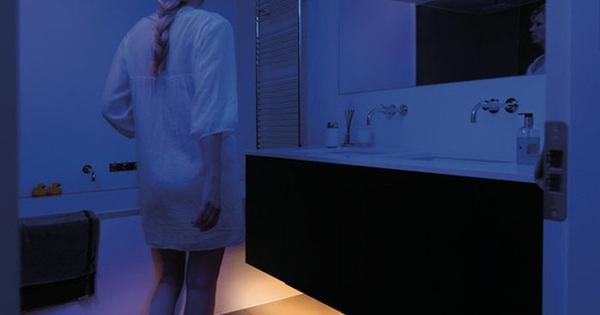 Tiểu đêm hơn 2 lần mà không phải do uống nước nhiều, bạn cần nghĩ ngay đến 3 căn bệnh nguy hiểm dưới đây