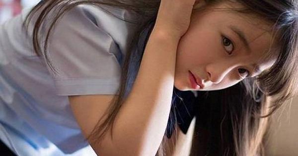 """Nữ diễn viên Nhật xinh đẹp """"ngàn năm mới gặp"""" tuột dốc nhan sắc vì thói nghiện rượu bia"""