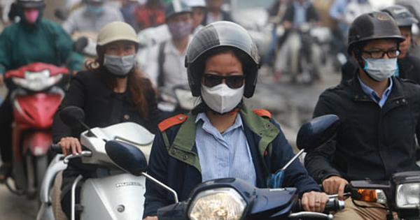 Khi nào nên đeo khẩu trang phòng viêm phổi Vũ Hán?