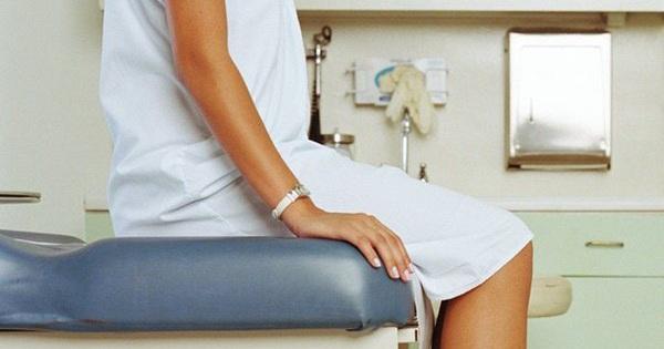 """5 triệu chứng lạ """"tố"""" dấu hiệu sớm của bệnh tiểu đường"""