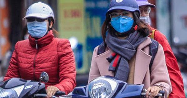 Sài Gòn nắng gắt, Hà Nội sắp đón 3-4 đợt gió mùa