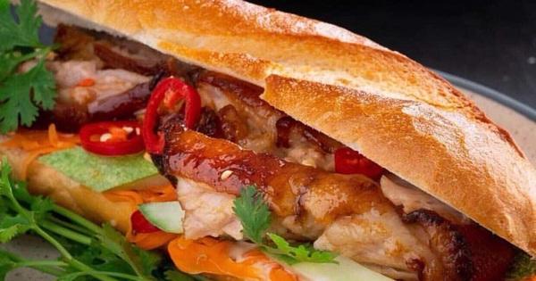 Tác hại chết người của bánh mì, người có dấu hiệu này không nên ăn