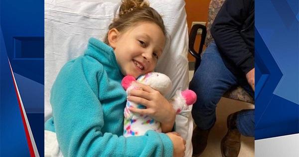 Bé 7 tuổi tử vong sau cắt amidan, bác sĩ cảnh báo những trường hợp nguy hiểm và cách phòng bệnh