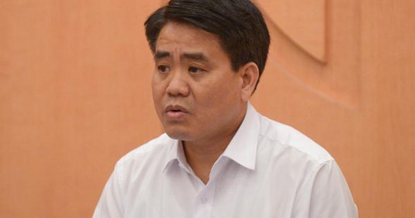 """Chủ tịch Hà Nội: TP đang ở giai đoạn """"dễ bị tổn thương, dễ bị lây nhiễm nhất"""" với COVID-19"""