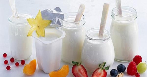 Sữa chua rất tốt nhưng 8 kiểu ăn này không khác nào rước họa vào thân, bất cứ ai cũng thường mắc phải hàng ngày