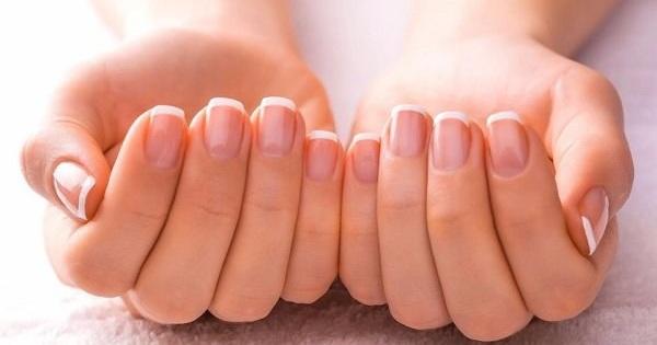 Dù là nam hay nữ, chỉ cần bàn tay có đủ 3 dấu hiệu này thì chứng tỏ phổi đang rất khỏe mạnh