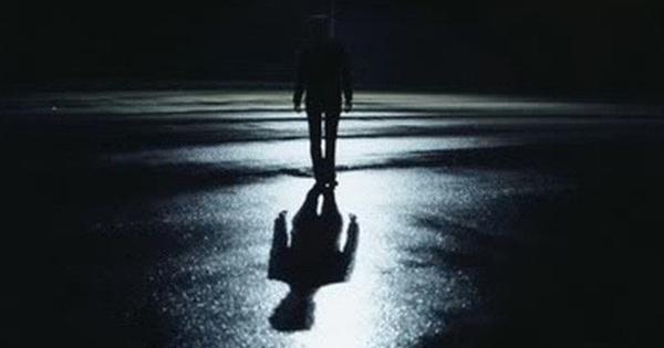 Phú Thọ: Bé gái 13 tuổi mất tích bí ẩn