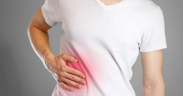 Khi bệnh gan trở thành ung thư, sẽ có 3 bất thường xuất hiện trên cơ thể