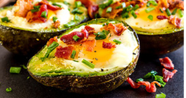 """Béo bụng không còn là nỗi lo nếu chị em chăm ăn 5 loại thực phẩm này, vừa tốt cho sức khỏe lại còn """"đốt cháy"""" mỡ từ bên trong"""