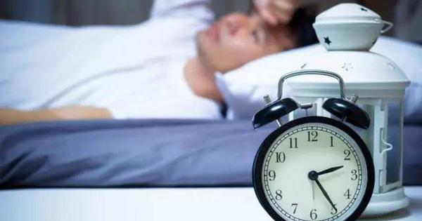 """3 loại """"chậm"""" thường gặp ở những người tuổi thọ ngắn, """"chữa"""" theo cách này đảm bảo sống lâu"""