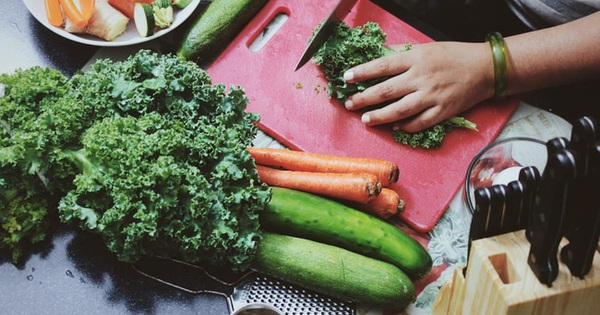 Tập thể dục đóng vai trò quan trọng trong giảm cân và tăng cường cơ bắp, nhưng sau khi tập nên ăn những thực phẩm này mới hiệu quả
