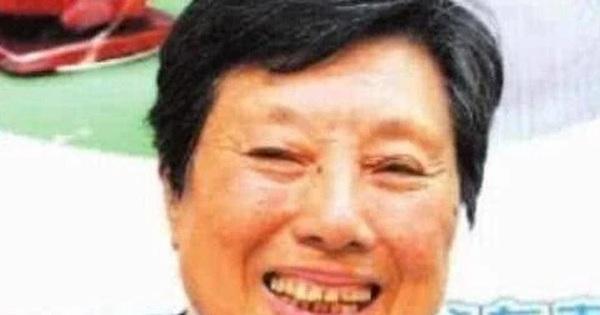 """Cụ bà 93 tuổi 44 năm chống ung thư, đúc kết 4 bí quyết """"vàng"""" ai cũng có thể học"""