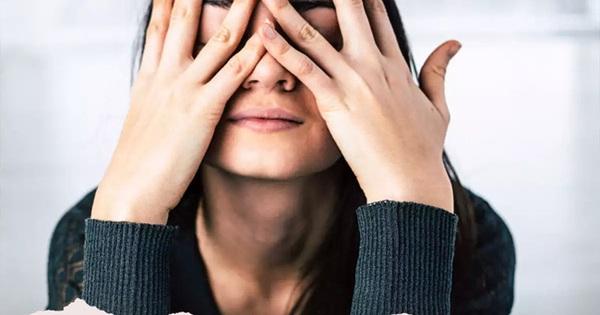 Ở nhà phòng dịch, chỉ cần đều đặn làm những việc này là bạn không lo bị căng thẳng hay chán nản