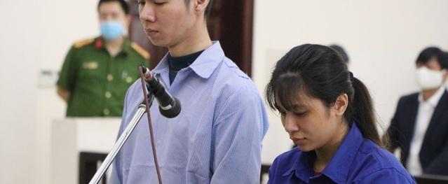 Mẹ ruột và cha dượng bạo hành con gái 3 tuổi đến tử vong bất ngờ thay đổi lời khai