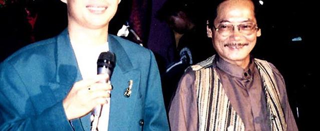 Đoan Trường ôn kỷ niệm về thầy cô từ thập niên 1980