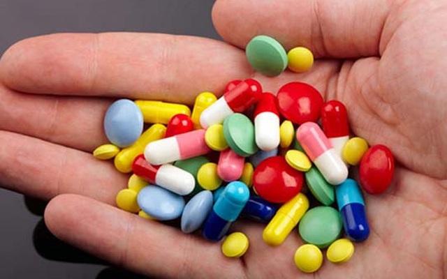 Loét thực quản do thuốc, phải làm gì?