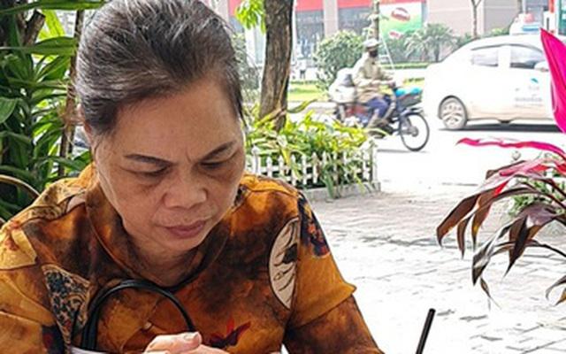 Bị phạt 3 năm tù về tội lừa đảo, bà giáo kháng cáo