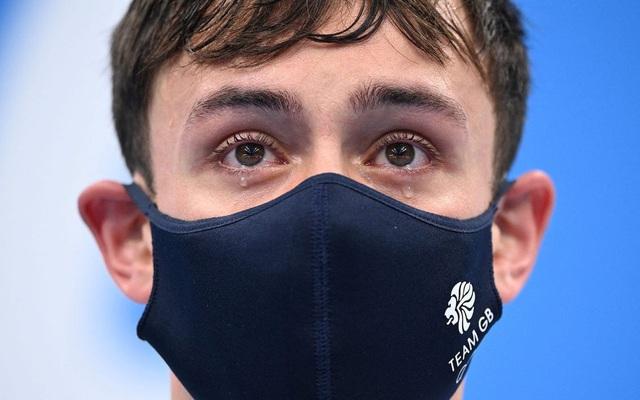 VĐV vô địch Olympic thừa nhận là người đồng tính