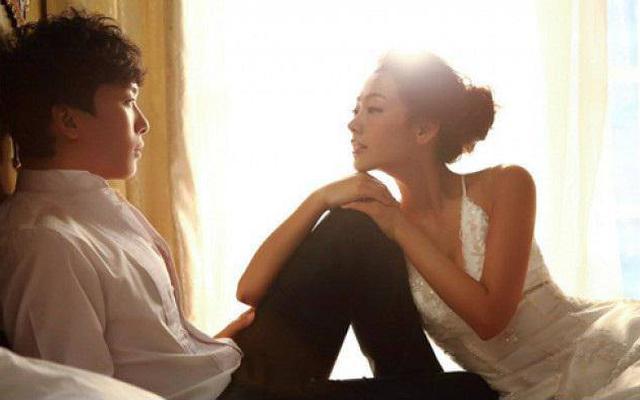 Khi ở trên giường, nếu người chồng thường xuyên nói 3 câu 'sét đánh' này, bạn cần nghiêm túc xem xét lại mối quan hệ!