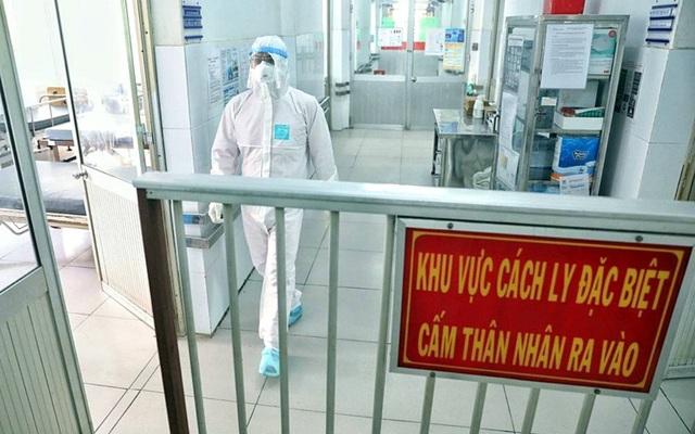 Bản tin COVID-19 ngày 12/9: 11.478 ca nhiễm mới tại Hà Nội, TP HCM và 31 tỉnh