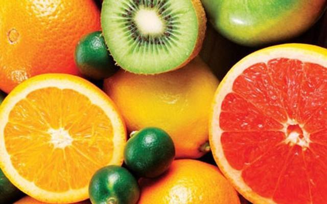 6 thực phẩm giúp tăng cường khả năng sinh sản