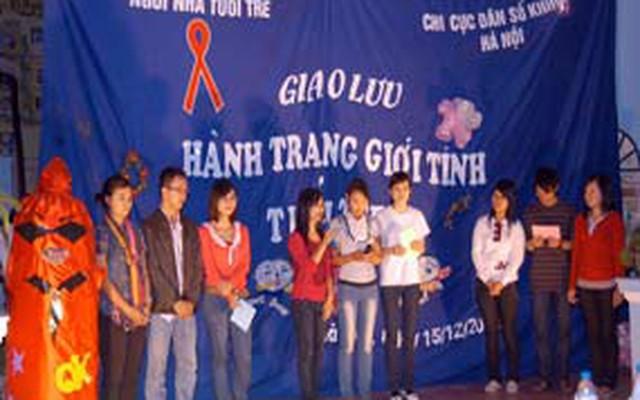 Bà Mandeep Janeja, Quyền Trưởng đại diện UNFPA tại Việt Nam: Ai cũng được bình đẳng
