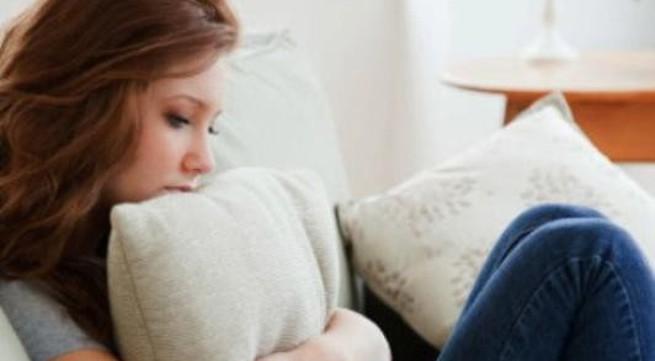 Bi kịch và nỗi đau khó giãi bày của những người phụ nữ nghiện sex