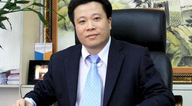 """Trước khi bị bắt, cựu chủ tịch Ocean Bank từng được """"cảnh báo"""""""