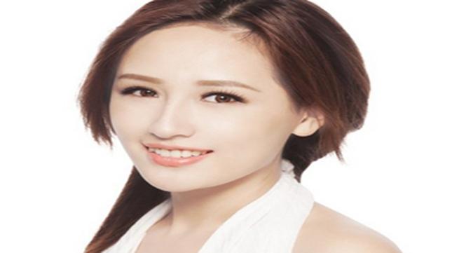 Hoa hậu Mai Phương Thúy: Làn da tươi trẻ là điểm cộng của phái đẹp