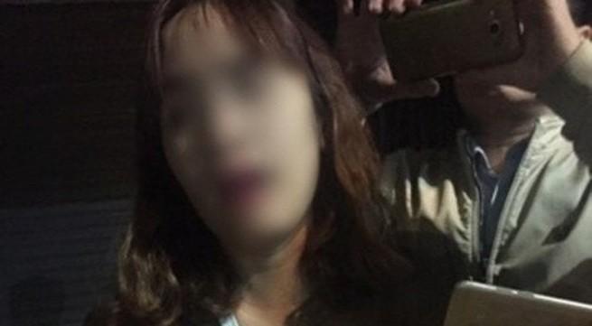 Tâm sự người mẹ trong vụ con trai 10 tuổi bị bố bạo hành