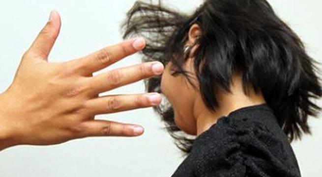 Image result for teacher slap student