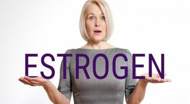 Cùng SLady hóa giải 4 hiểu lầm tai hại về estrogen