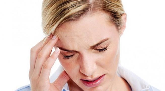 Tìm nguyên nhân đau giật nửa đầu